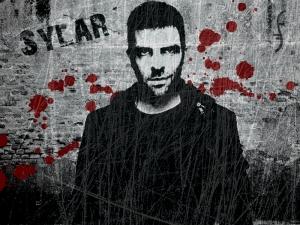 Heroes_Sylar