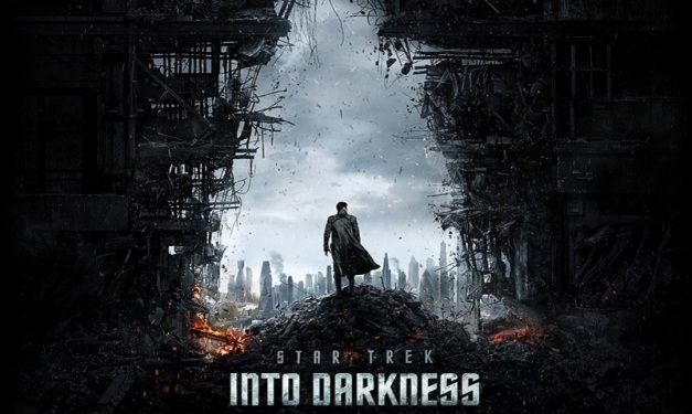 star-trek-into-darkness_caratula