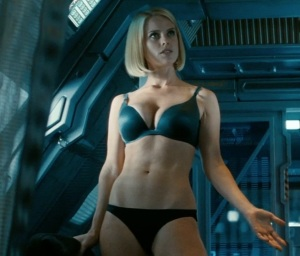 star trek_alice eve