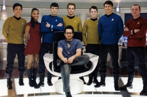 star trek_jjabrams