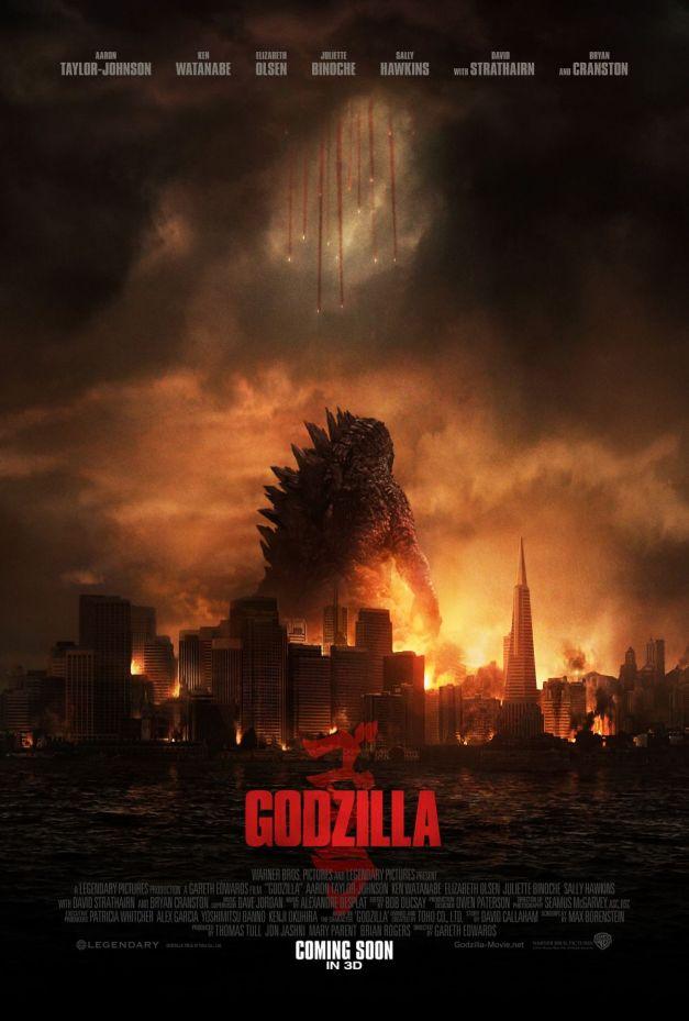 Godzilla_cartel
