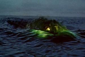 20000 leguas de viaje submarino_sub