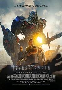 Transformers 4_cartel