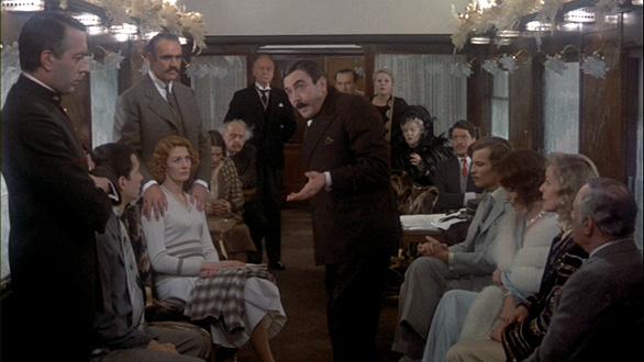 Asesinato en el Orient Express_reparto
