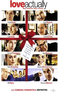 Love Actually_cartel