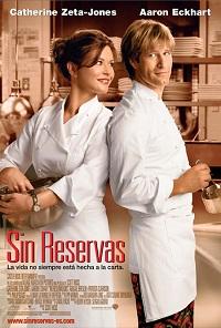 Sin reservas_cartel